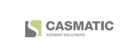 Casmatic