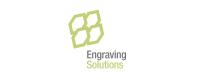 Engravid Solutions