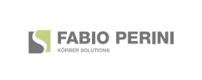 Fabio Perini