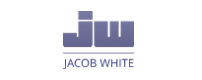 Jacob White