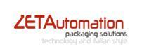 Zeta Automation